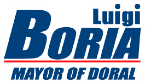 doral-mayor-luigi-boria-appointed-to-florida-league-of-cities-2014-2015-international-relations-committee