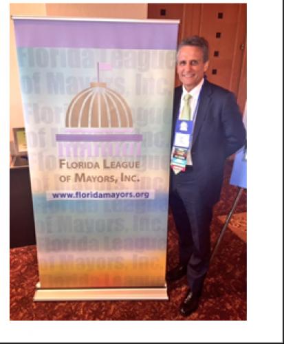 doral-mayor-luigi-boria-appointed-to-florida-league-of-mayors-board-of-directors