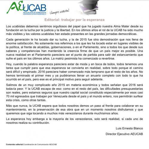 asociacion-de-egresados-universidad-catolica-andres-bello