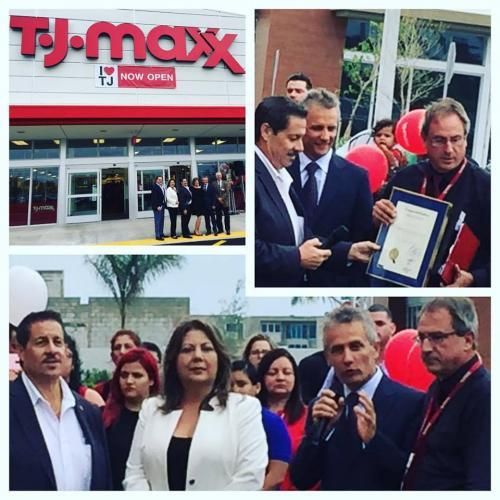 doral-welcomes-t.j.maxx-to-the-community