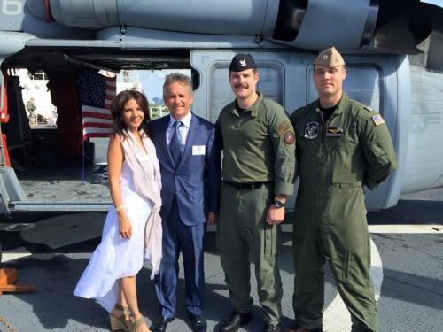 mayor-luigi-boria-tours-the-united-states-naval-ship-confort