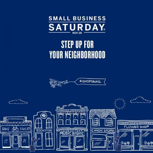 support-local-businesses-on-november-28th-for-small-business-saturday